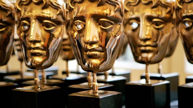 BAFTA 2020: ANNUNCIATE LE NOMINATION AI PREMI PER LA TV