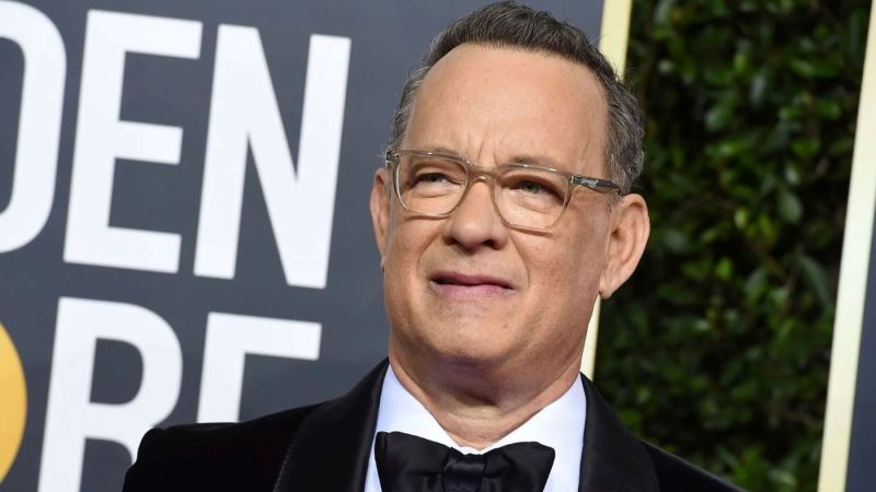 PINOCCHIO, TOM HANKS SARÀ GEPPETTO NEL LIVE ACTION DISNEY?