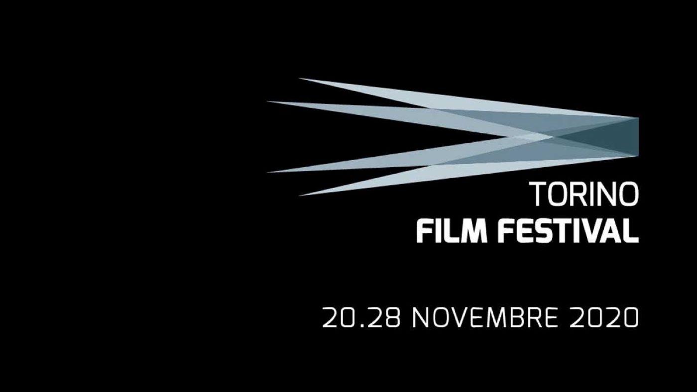 TORINO FILM FESTIVAL 38: PRESENTATA LA NUOVA EDIZIONE ONLINE