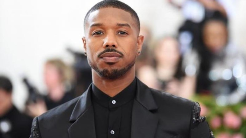 WITHOUT REMORSE: CANCELLATA L'USCITA IN SALA PER IL FILM CON MICHAEL B. JORDAN