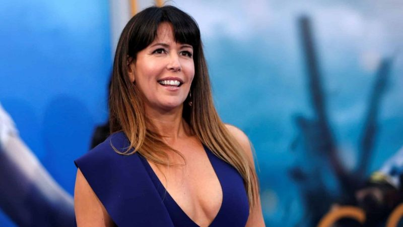 PATTY JENKINS PARLA DI COME SI ALLONTANÒ DAL PROGETTO DI THOR: THE DARK WORLD