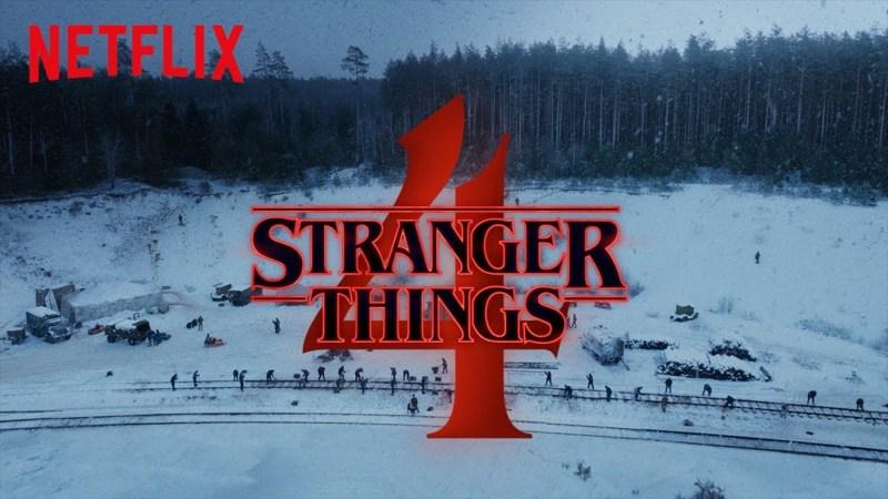 """STRANGER THINGS 4 """"SARÀ LA STAGIONE PIÙ DARK DI TUTTA LA SERIE"""", SECONDO FINN WOLFHARD"""