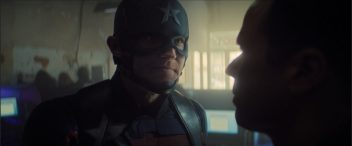 The Falcon and the Winter Soldier Ep. 3 recensione