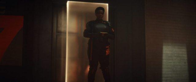 Loki 1x04 - L'evento Nexus recensione