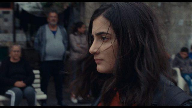 A Chiara (2021) recensione