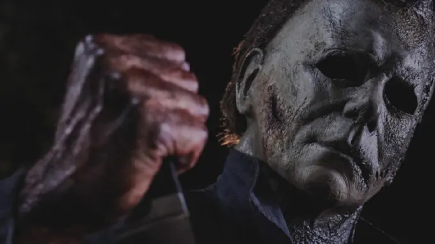 "HALLOWEEN KILLS IN ARRIVO, JASON BLUM SU TWITTER: ""VI RENDERÀ LA VITA MIGLIORE"""