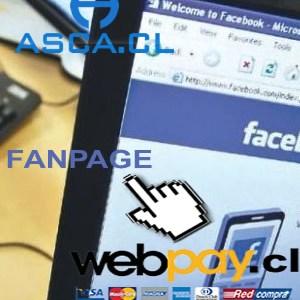 Fan_Page_web_1