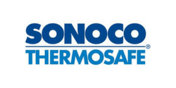 ASC Clients Sonoco Thermosafe