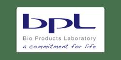 ASC Clients BPL