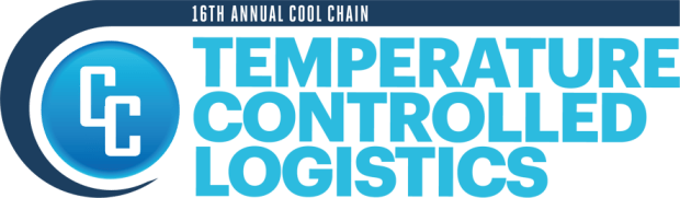 16th Annual Temperature Controlled Logistics Conference