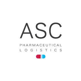 ASC Original Logo