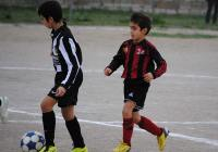 Catalunya – Nettuno Alghero > 6 – 0