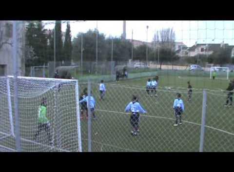 Catalunya Gialli – Interrios > 2 – 2