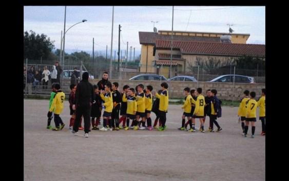 Catalunya – San Paolo Azzurri > 2 – 0