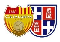 Catalunya > Torres 1903 3-2