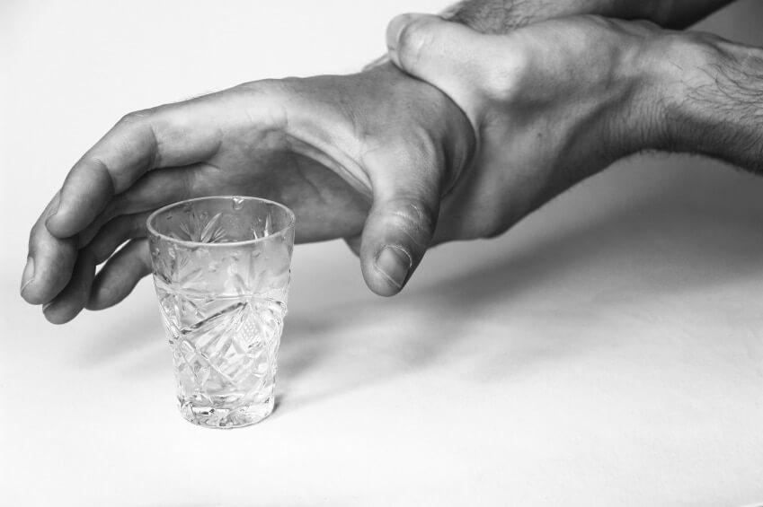 Alcohol Detox Timeline & Withdrawal Symptoms - Ascendant New York