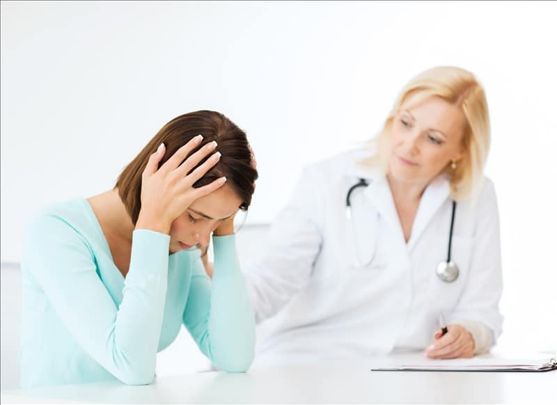 Forming a Successful Substance Abuse Treatment Plan Ascendant New York