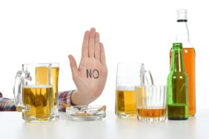Alcohol Withdrawal Treatment That Works Acendant new York Manhattan