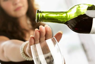 Alcohol Withdrawal Treatment That Works Acendant new York NY
