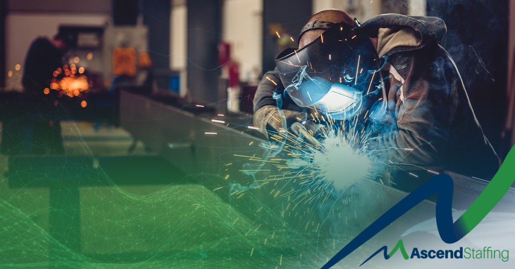 5 Skills You Need to Succeed As a Welder 2