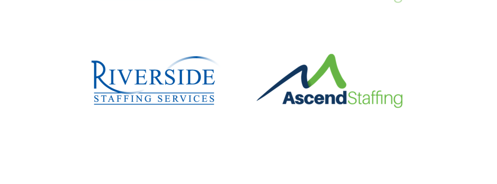 Ascend Staffing Acquires Riverside Staffing Solutions 1