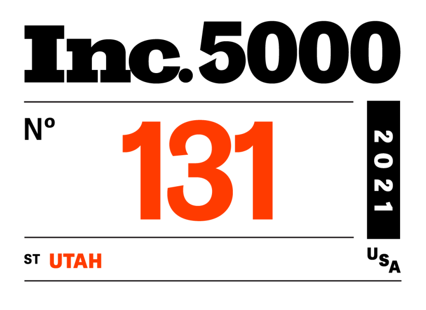 Ascend Staffing Made the Inc. 5000 2021 List 4