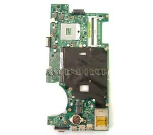 69N0K9M10C08   Asus G73SW 60N3IMB1000C08 Motherboard