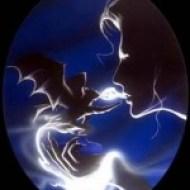 dragonkissbreathoffirelight-150x150
