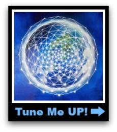Ascension Symptoms | Ascension 360º - Navigating the New World Energies!