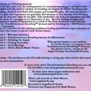 TB-Divine Breath Back cover
