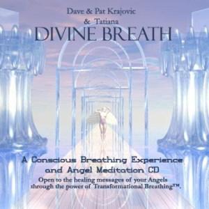 TB-Divine Breath Cover