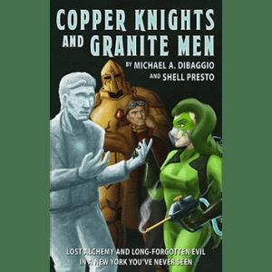 store-copper-knights
