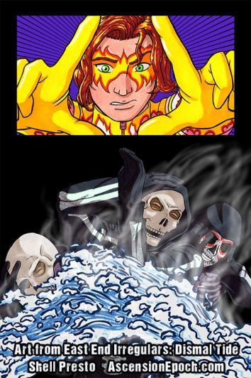 irregulars-book002-esqueletos01presto