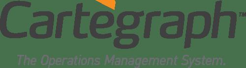 Cartegraph Logo