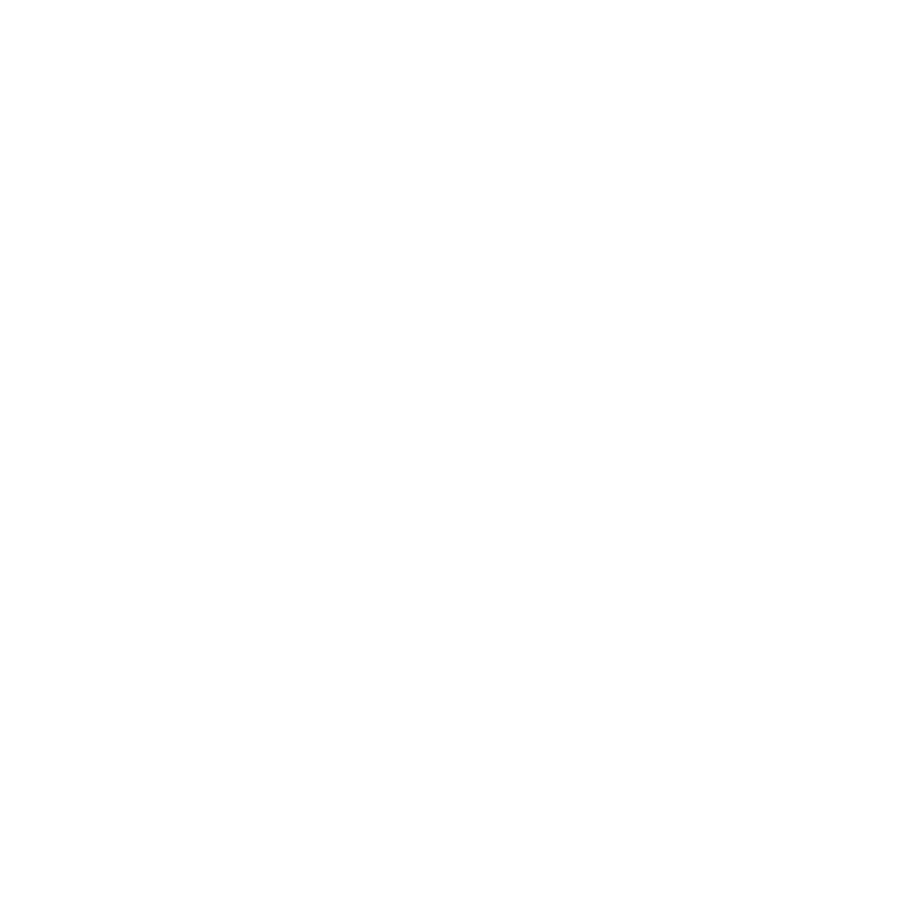 A link to the Ascension Parish Map Gallery
