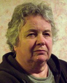Paula Callam