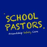 School_Pastors_ Logo_cmyk_small