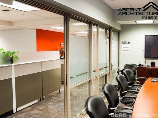 Ascent Architecture Amp Interiors Bend Oregon Architects