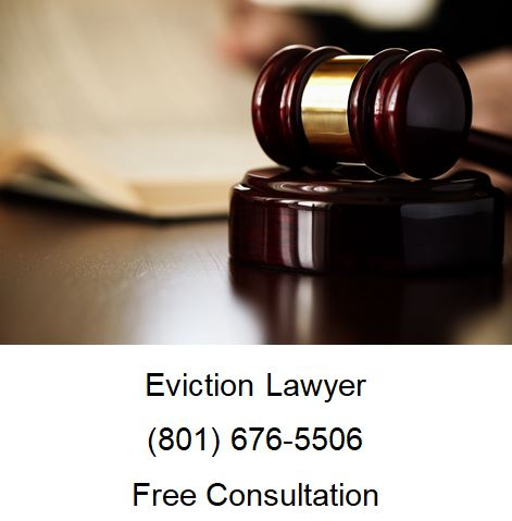 Eviction Lawyers for Landlords