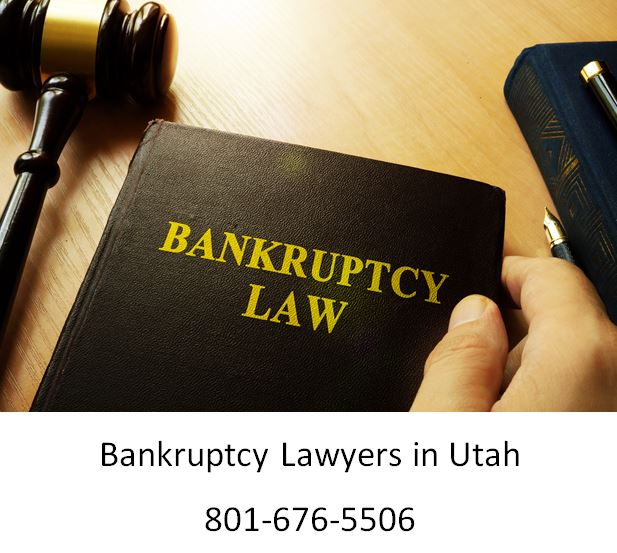 How Long Does It Take To Fill Out Bankruptcy Paperwork