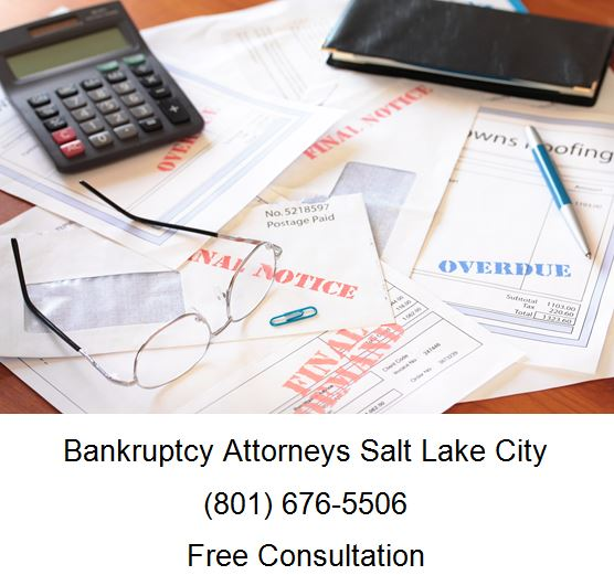 What Do I Need to Bring to my Bankruptcy Hearing