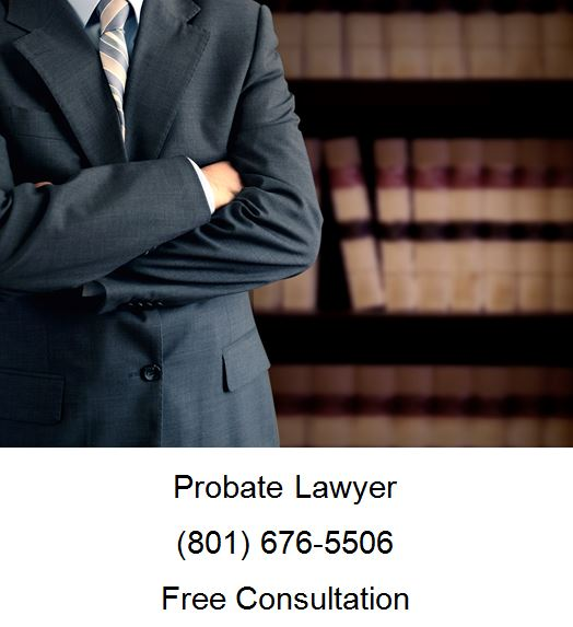Lawyer for Probate Dispute