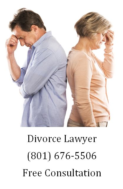 Insurance After Divorce