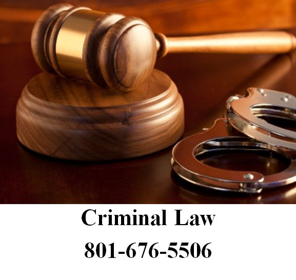 Shoplifting and Theft Attorney
