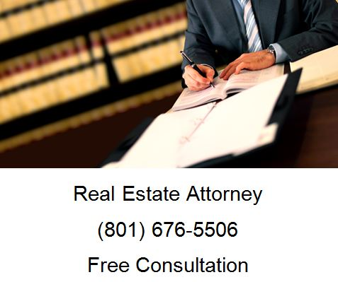 Utah Foreclosure Process Explained