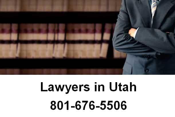 Civil Lawyer