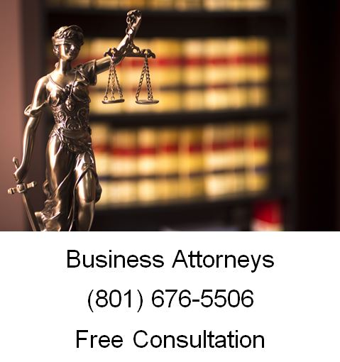 Dissenter's Rights in a Business Divorce