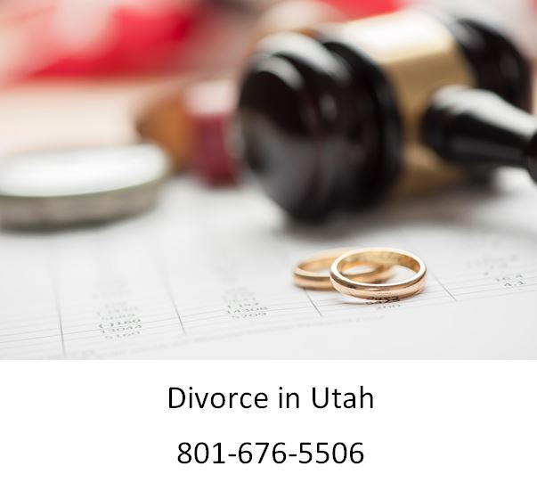 How to Prepare Your Kids for Divorce