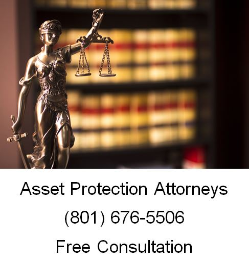 Asset Protection for Landlords