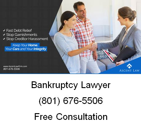 Is My Student Loan Debt Dischargeable in Bankruptcy